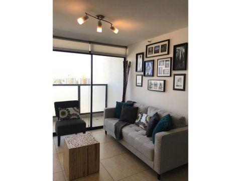 alquiler de apartamento en condado del rey ollu3139