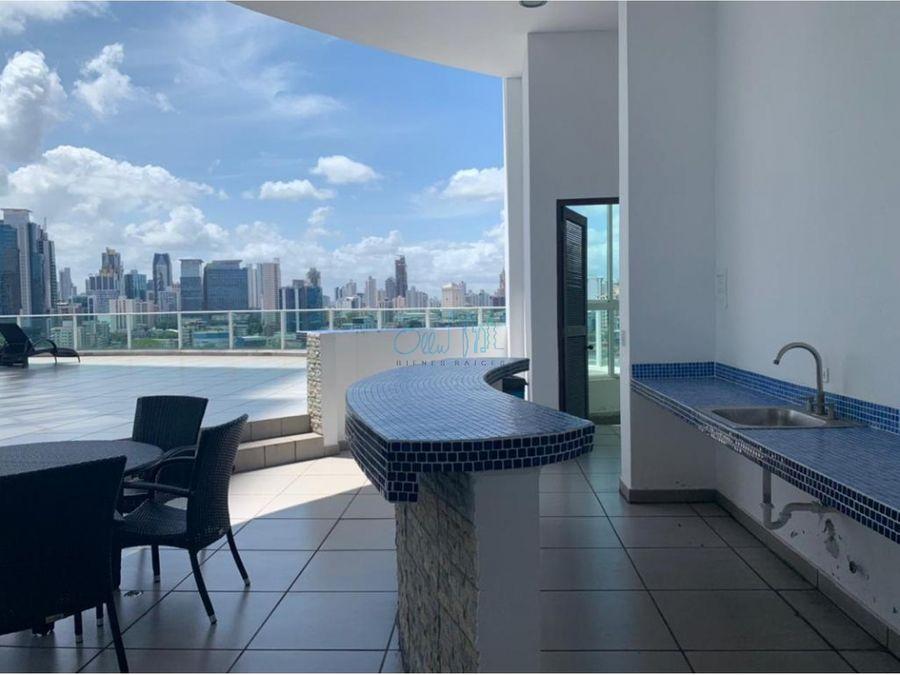 alquiler de apartamento en san francisco ph the cosmopolitan ollu3188