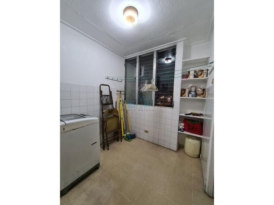 alquiler de apartamento en los angeles ollu3206