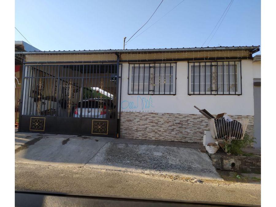 venta de casa en pedregal ollu3284