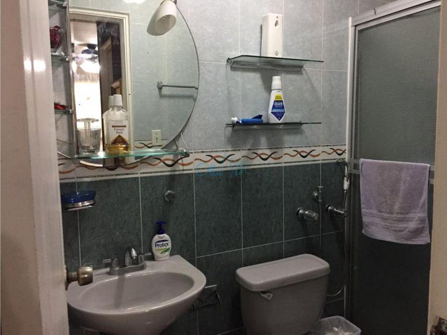 alquiler de casa en san antonio