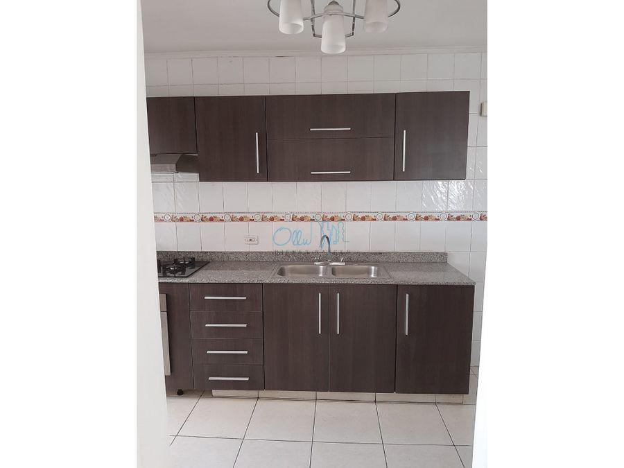 venta de apartamento en hato pintado ollu2890
