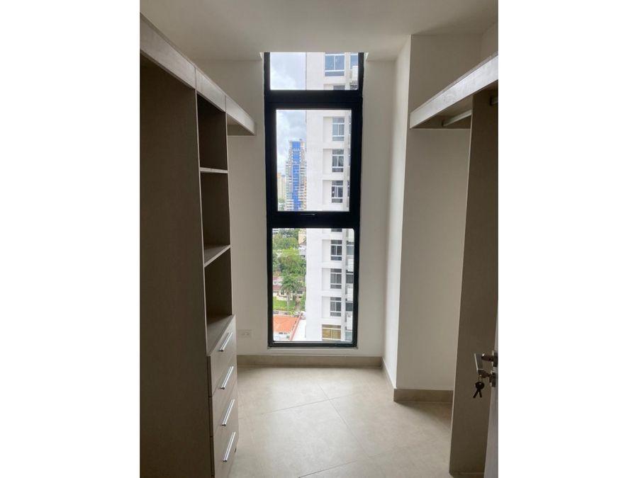 alquiler de apartamento en el cangrejo ollu2895