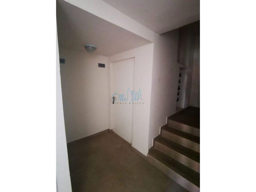 alquiler de apartamento en las acacias ollu2926