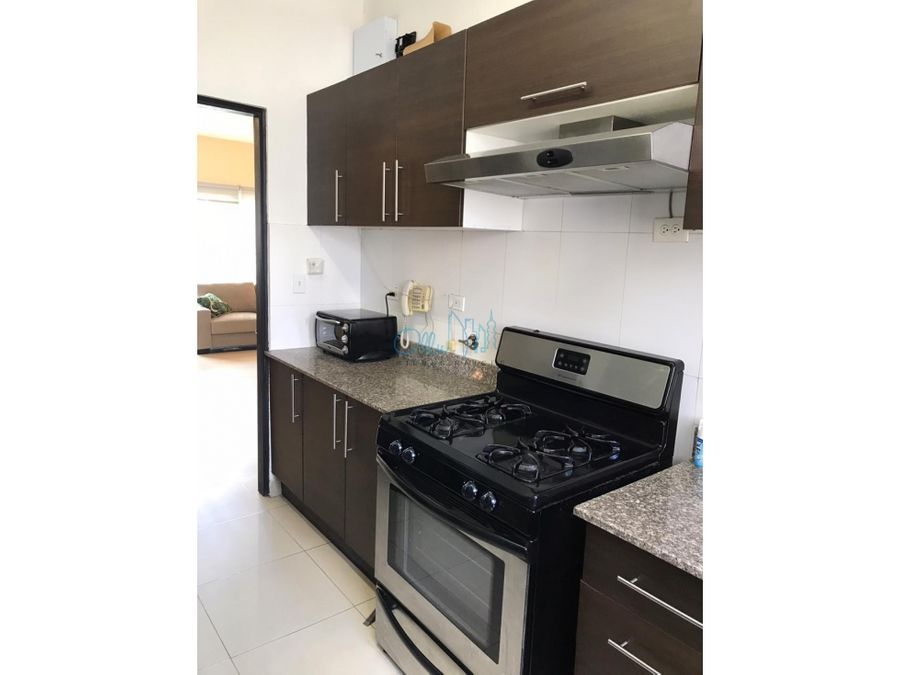 alquiler de apartamento en obarrio ollu2696