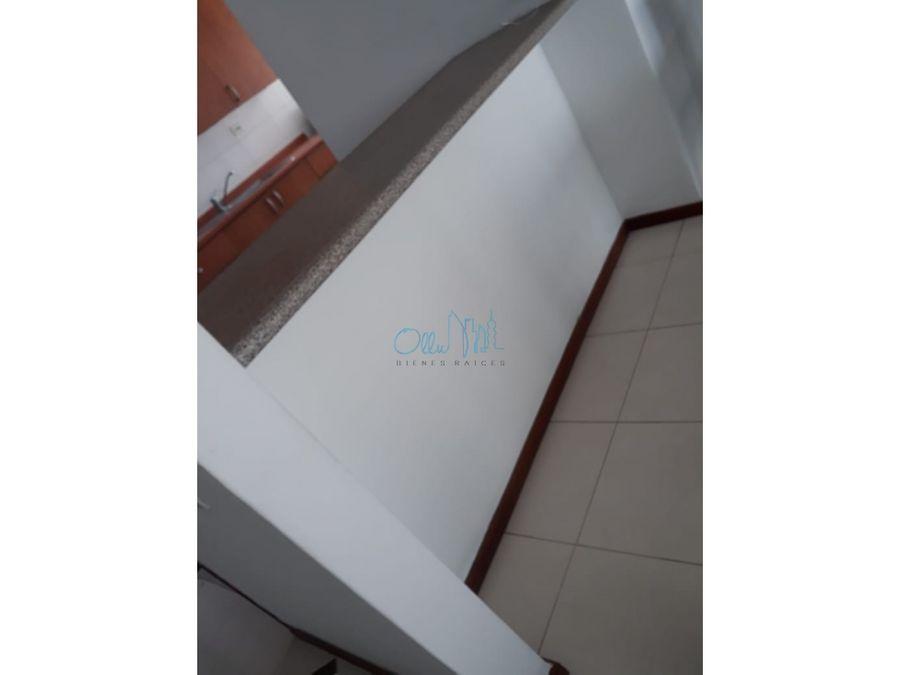 venta de apartamento en punta pacifica ollu2692