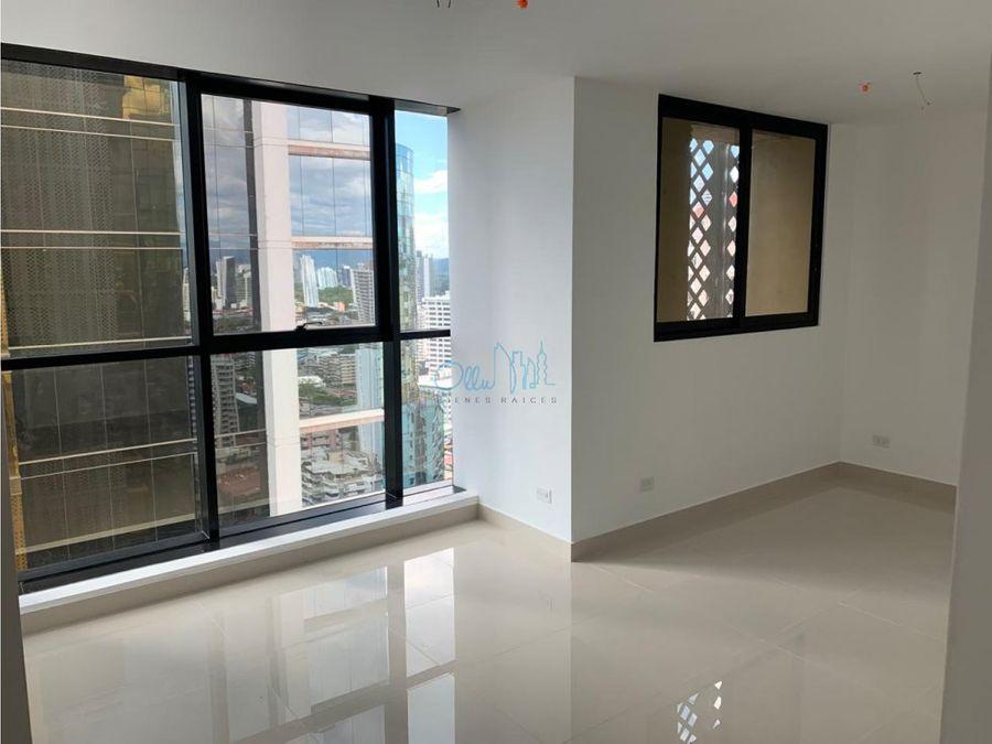 alquiler de apartamento en obarrio ph downtown ollu2738