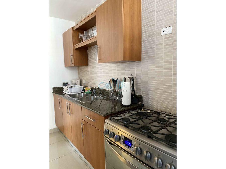 alquiler de apartamento en coco del mar ollu3097