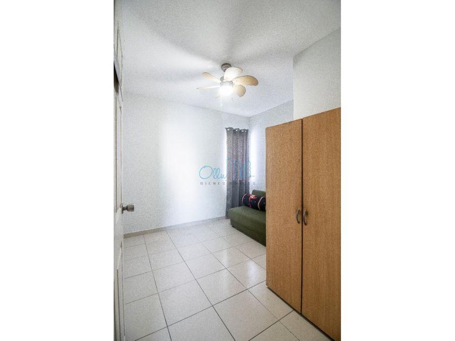 alquiler de apartamento en parque lefevre ollu3133