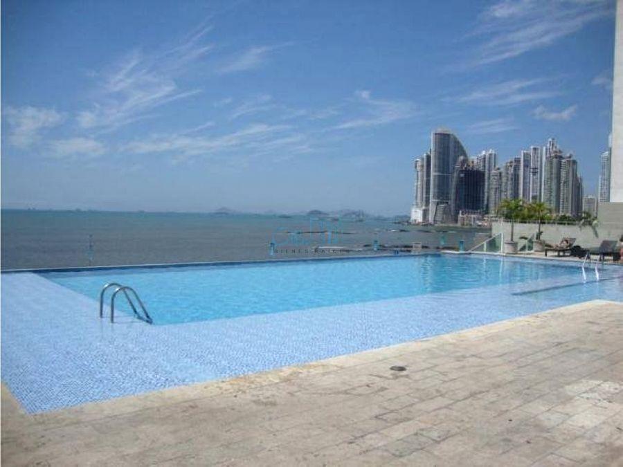 alquiler de apartamento en coco del mar terramar ollu2822