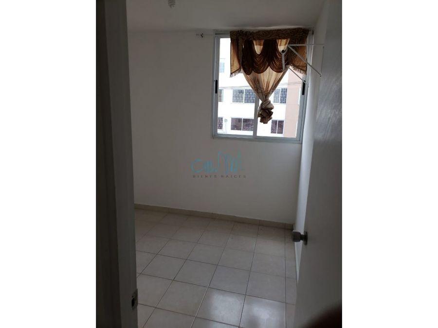 alquiler de apartamento en las cumbres ollu2706