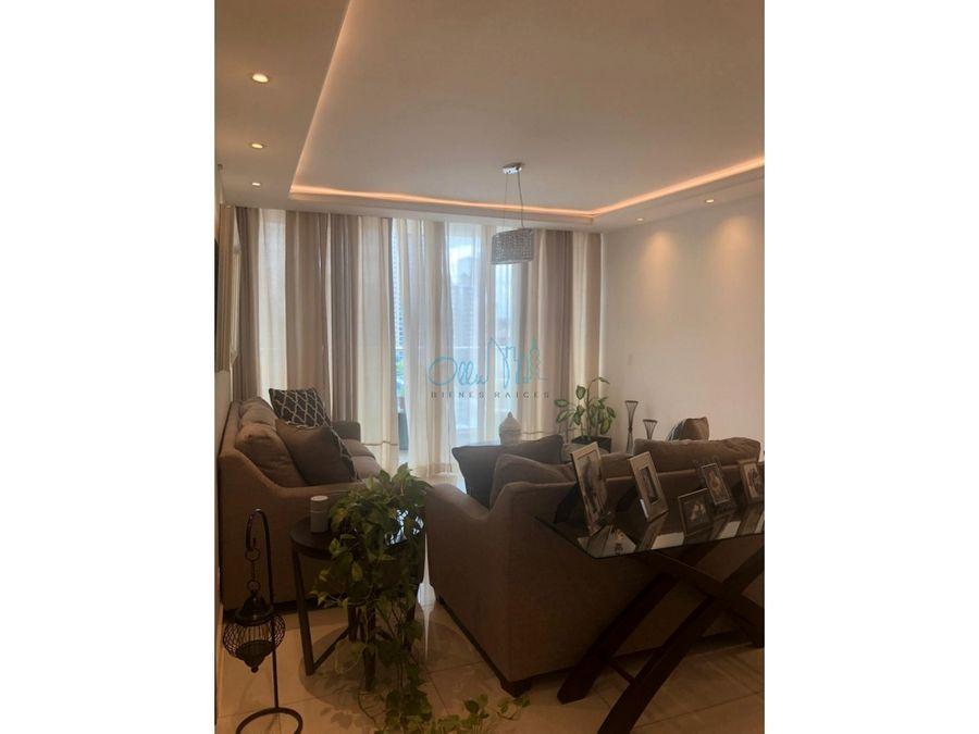 alquiler de apartamento en san francisco ollu2971