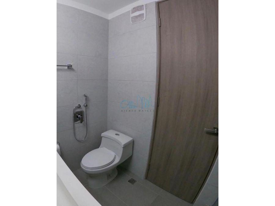 alquiler de apartamento en via espana ollu2972