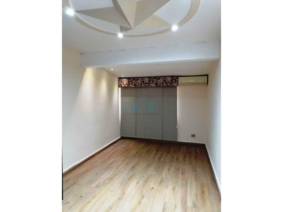 venta de casa comercial en betania club x ollu2060