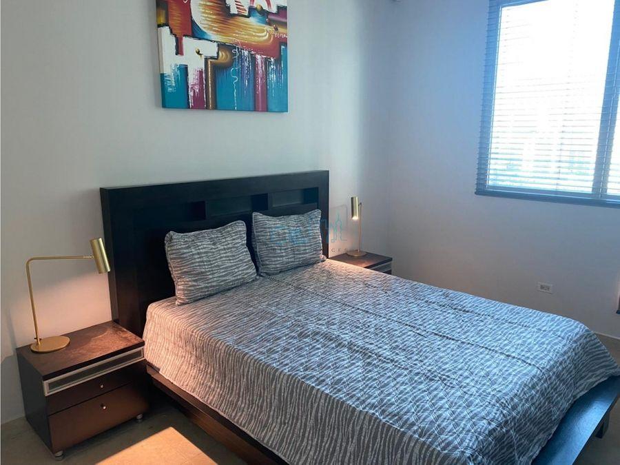 alquiler de apartamento en punta pacifica ollu3100