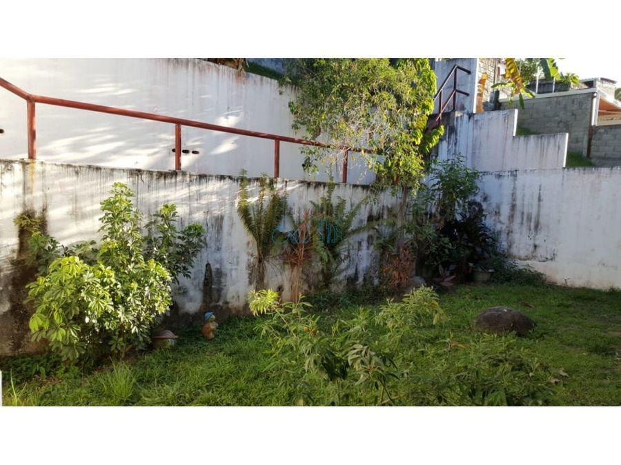 venta de casa en villa zaita quintas reales ollu2883