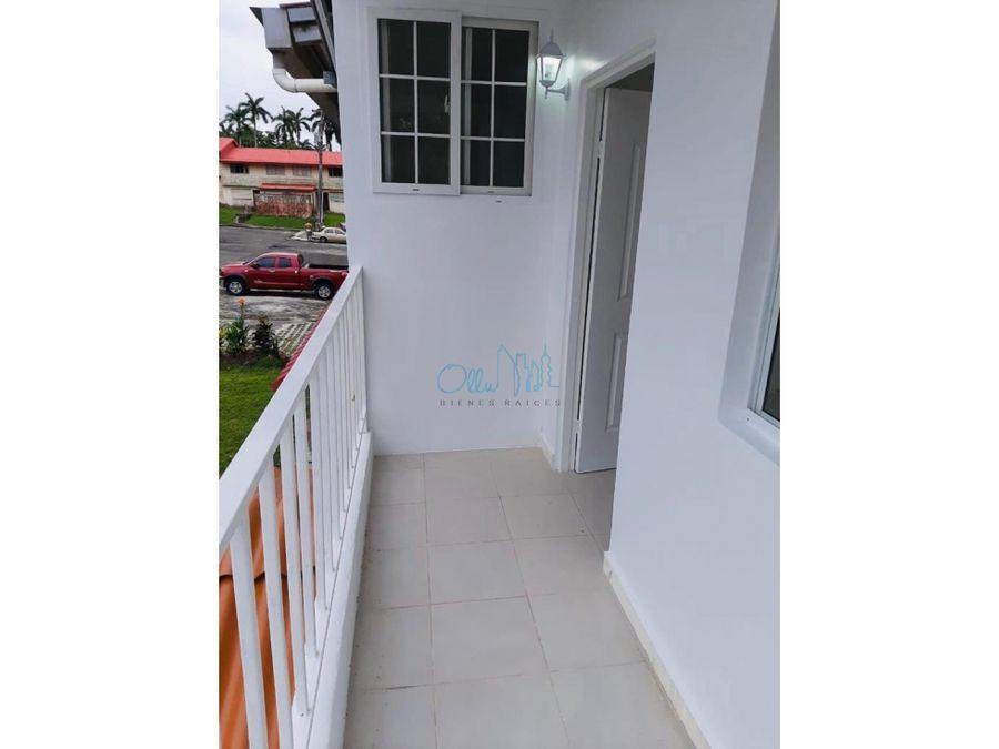 venta de casa en panama pacifico ollu3288