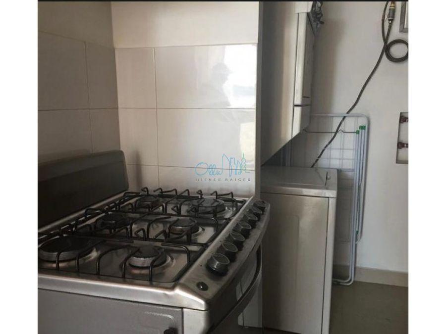 venta de apartamento en condado del rey ollu3119