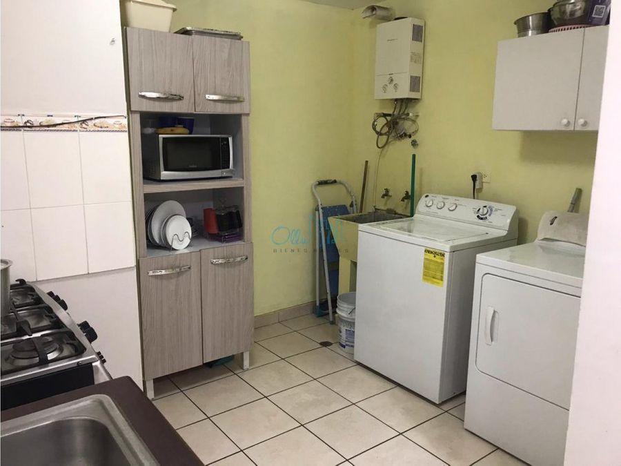 venta de apartamento en carrasquilla ollu3117