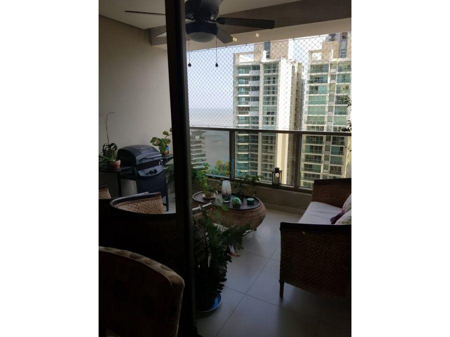 alquiler de apartamento en costa del este ollu2519