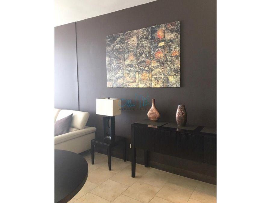 alquiler de apartamento en punta paitilla ollu1084
