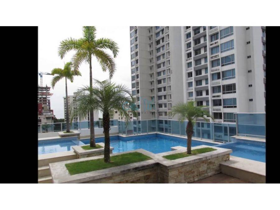 alquiler de apartamento en coco del mar ollu2791