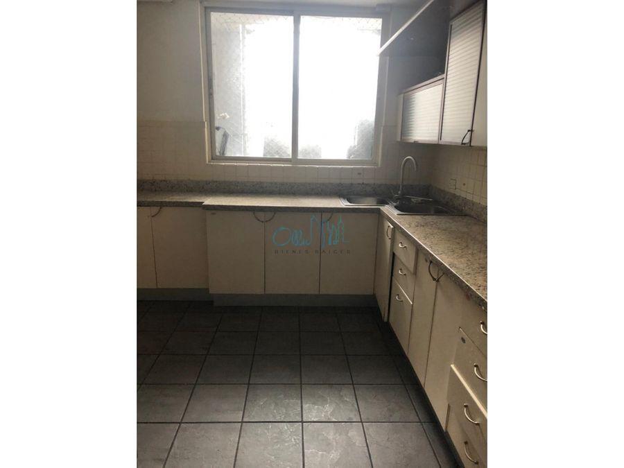alquiler de apartamento en punta paitilla ollu2760