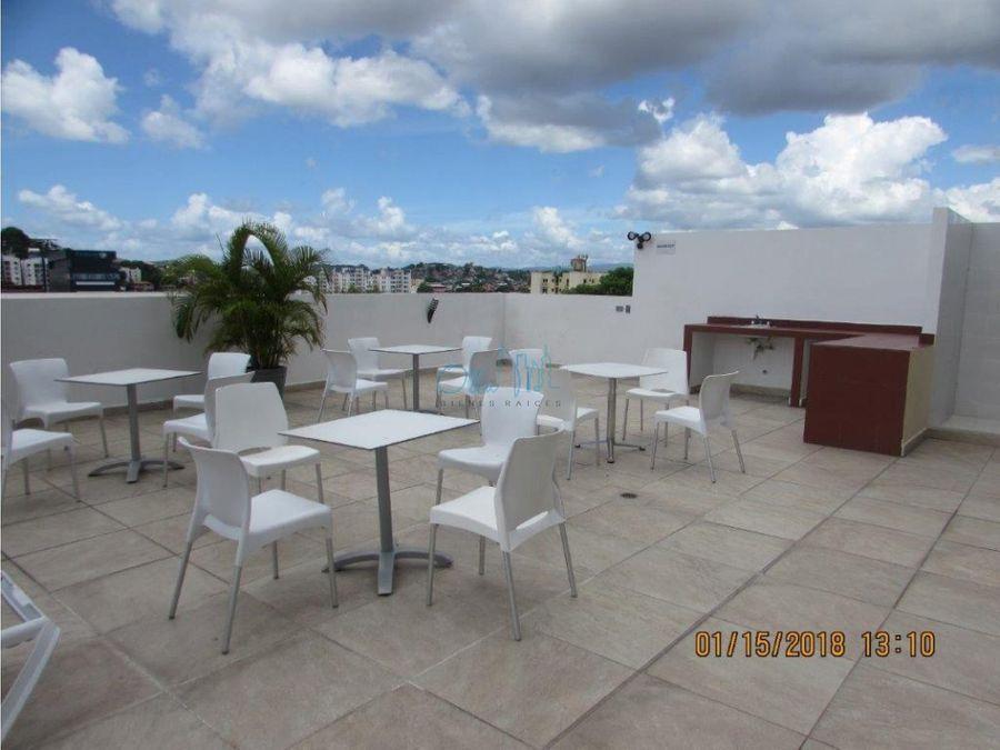 alquiler de apartamento en parque lefevre ph riverside ollu3190