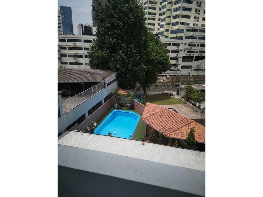 alquiler de apartamento en marbella ollu2739