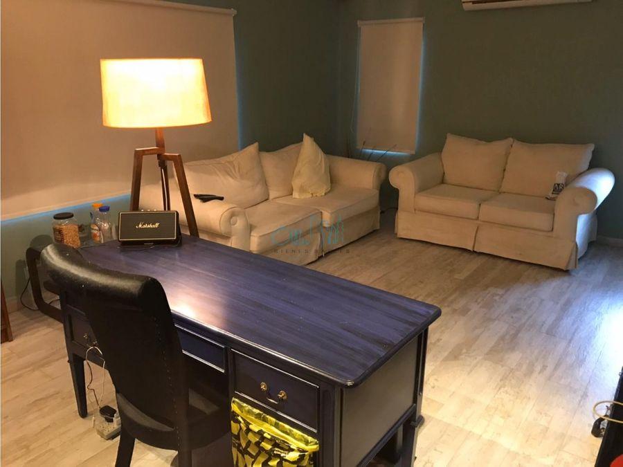 venta de casa en hato pintado ollu2363