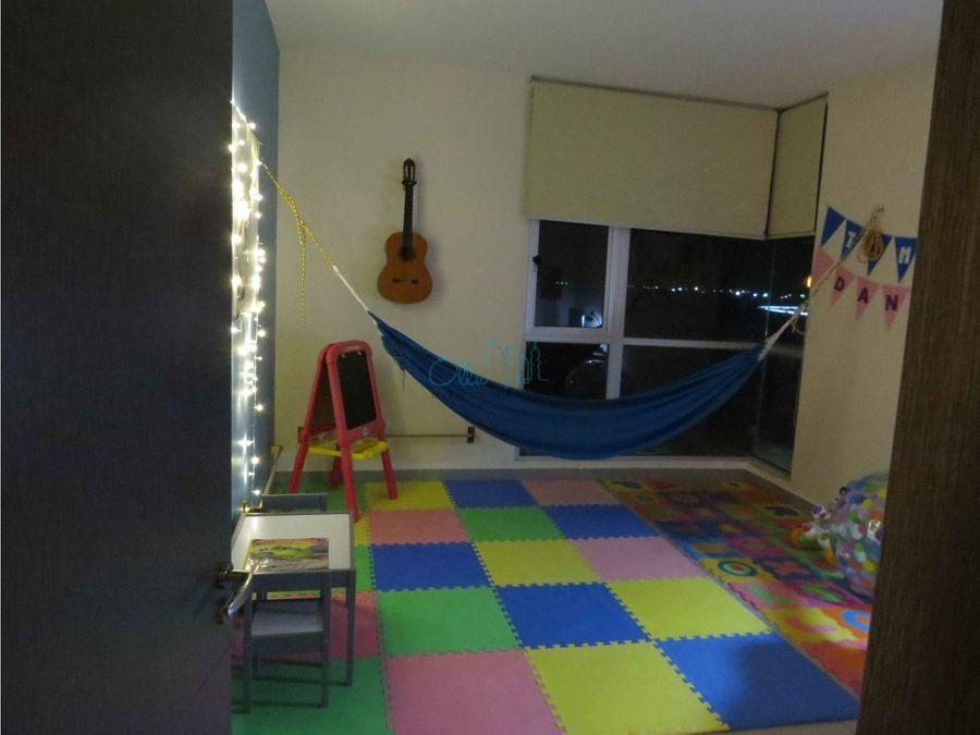 venta de apartamento en avenida balboa ollu2932