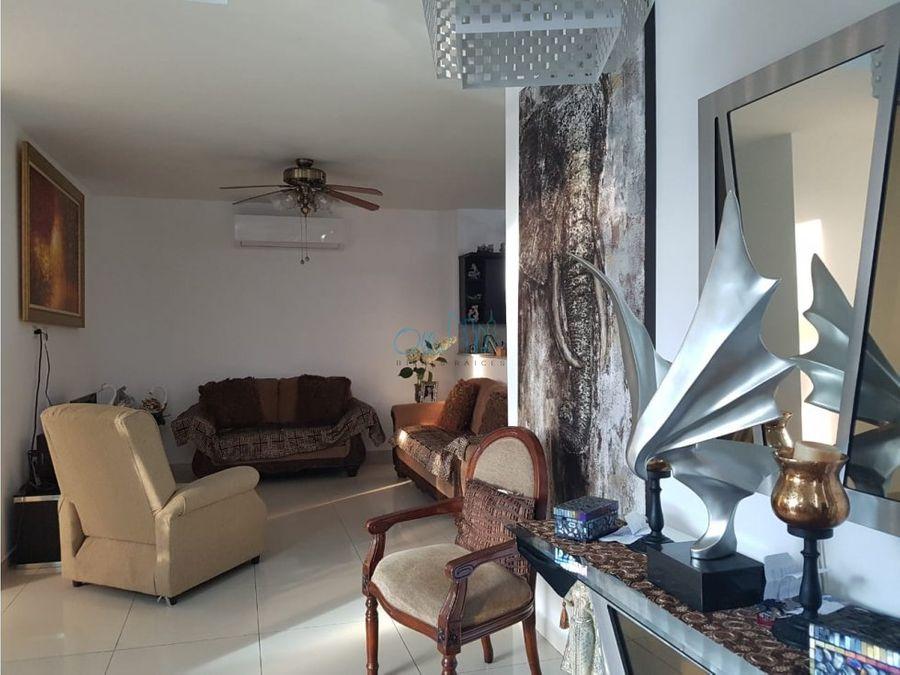 venta de casa en costa sur ph costa esmeralda ollu2805