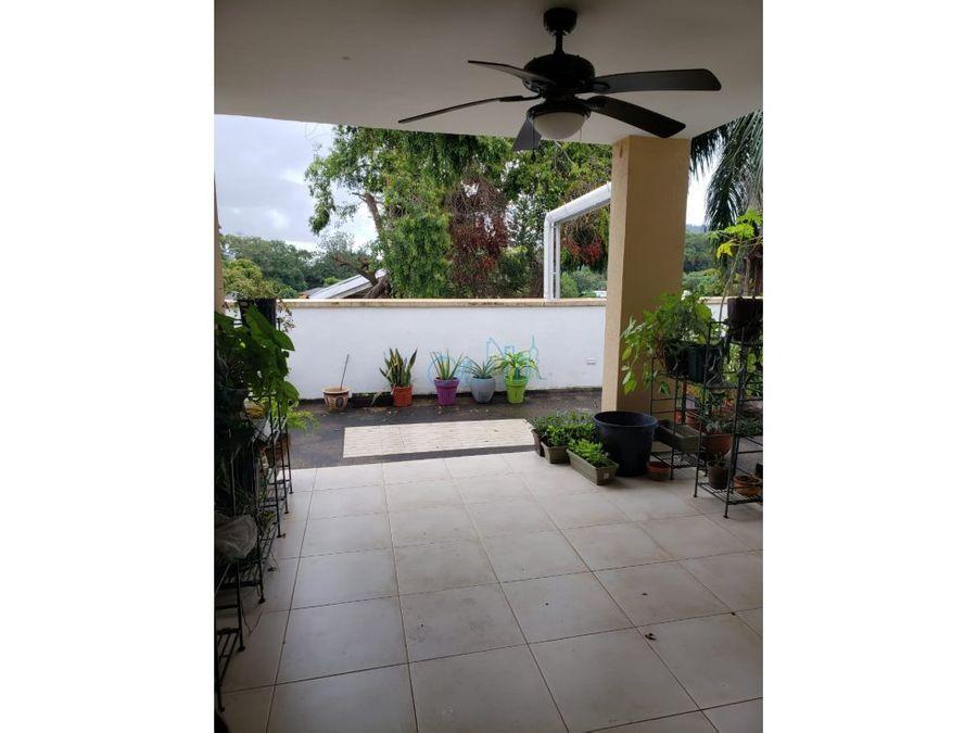 alquiler de apartamento en diablo ph provenza ollu2168