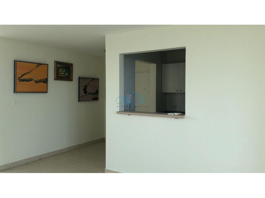 alquiler de apartamento en edison park ollu3157