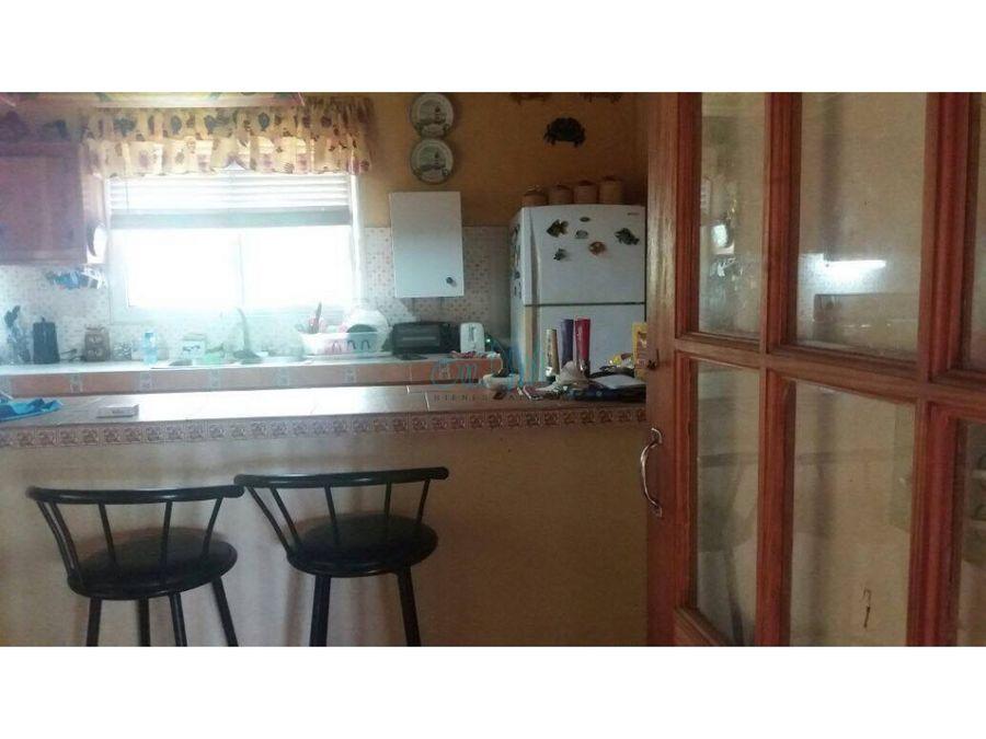 venta de casa en la gorgona ollu2870