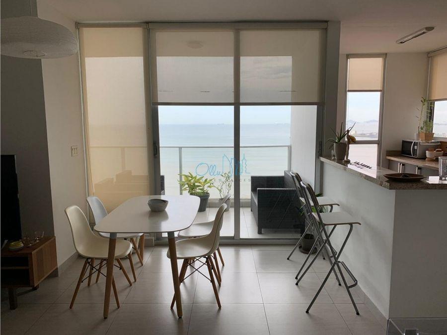 alquiler de apartamento en coco del mar