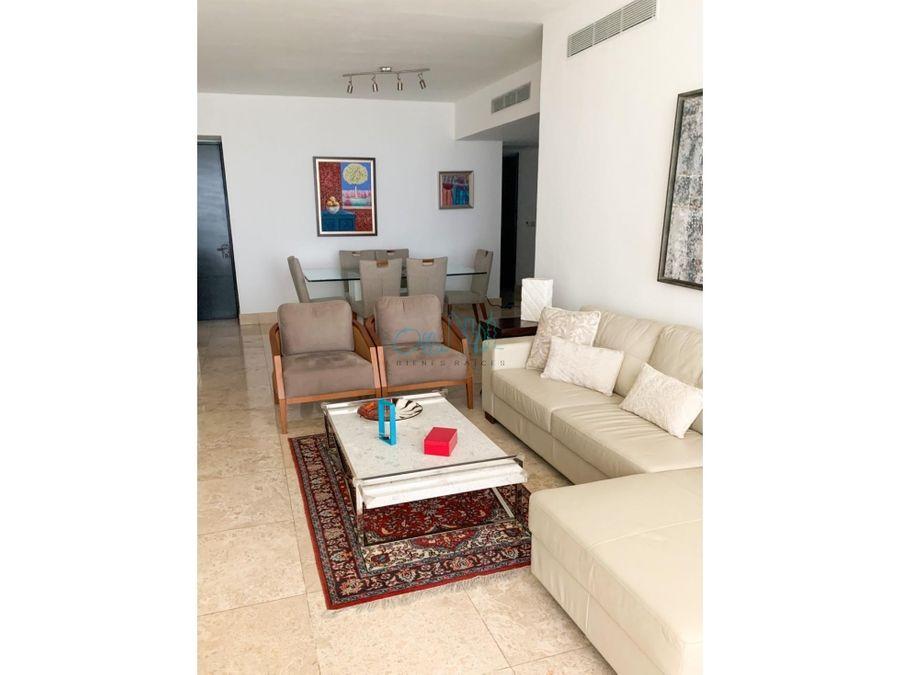 alquiler de apartamento en coco del mar ph ocean sky