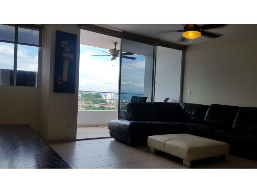 alquiler de apartamento en betania dos mares view