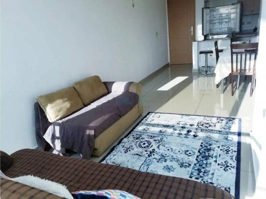 alquiler de apartamento en rio abajo 4 islas