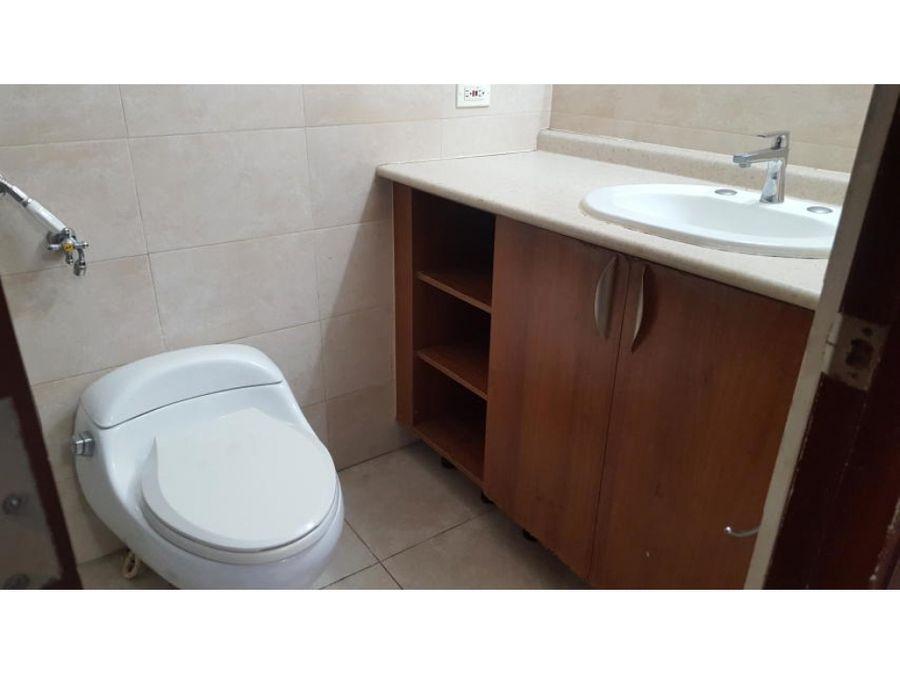 venta de apartamento en el cangrejo onyx ollu2800