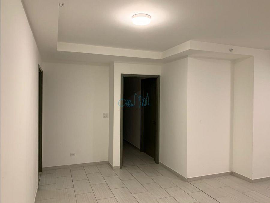 alquiler de apartamento en san francisco ollu2427