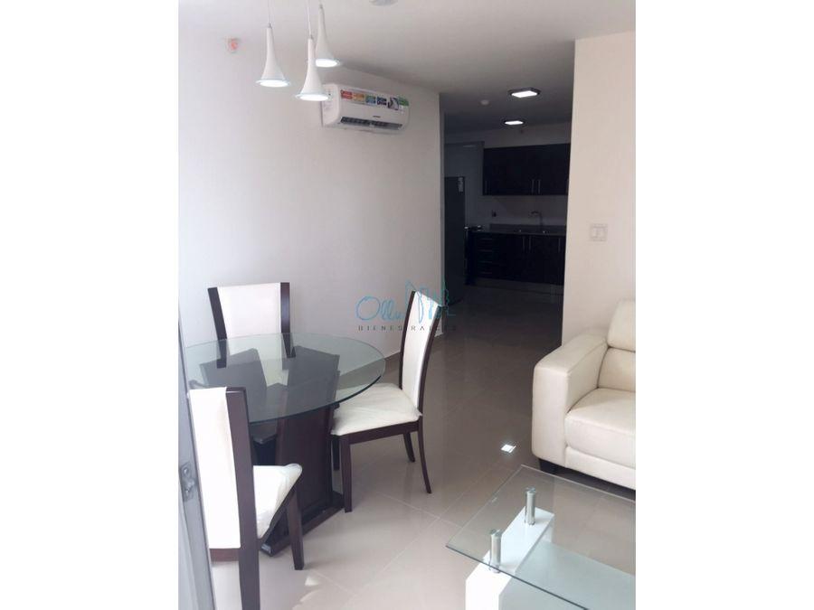 alquiler de apartamento en via espana ollu1933
