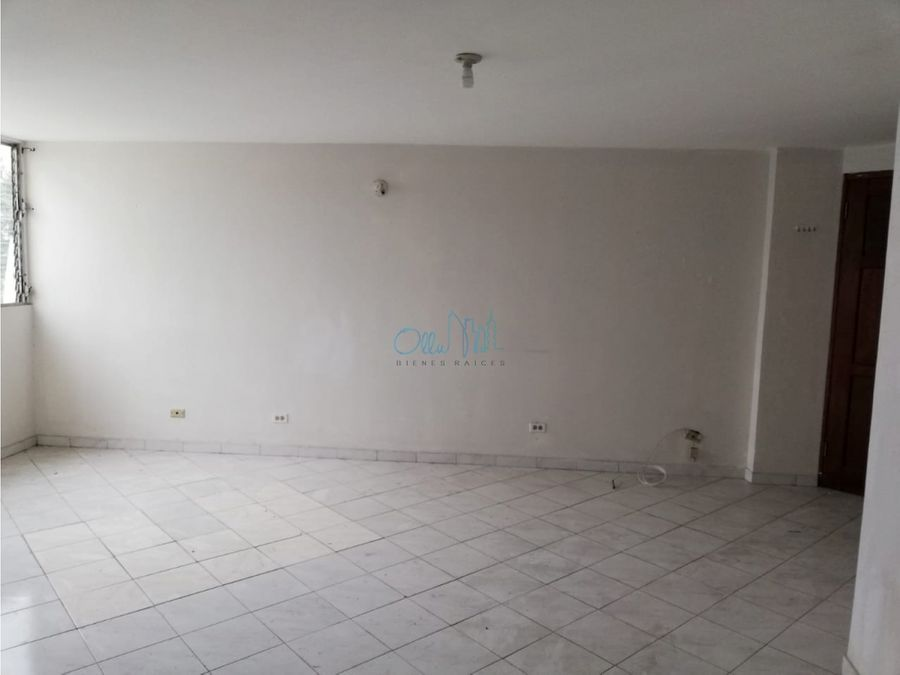alquiler de apartamento en parque lefevre ollu2683