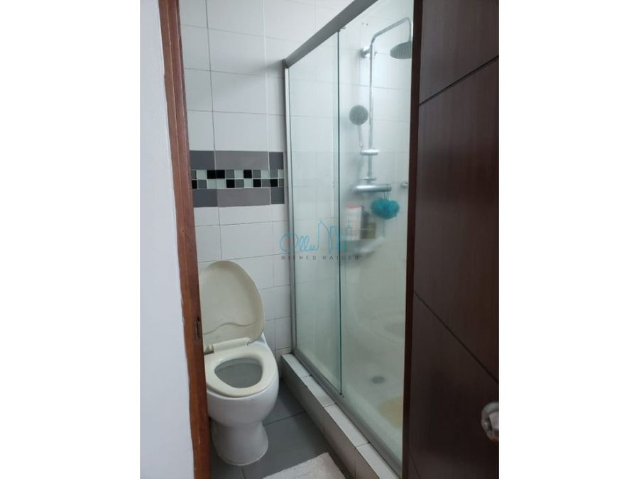 alquiler de apartamento en san francisco ollu2647