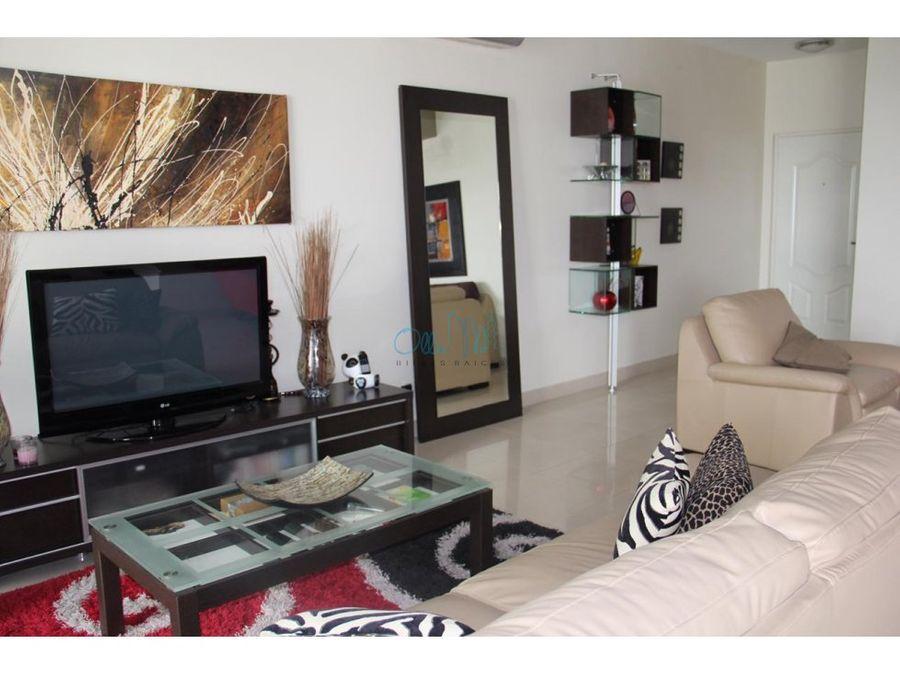alquiler de apartamento en san francisco ollu1871