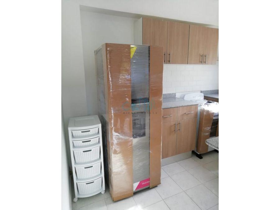 alquiler de apartaestudio en la alameda ollu1748