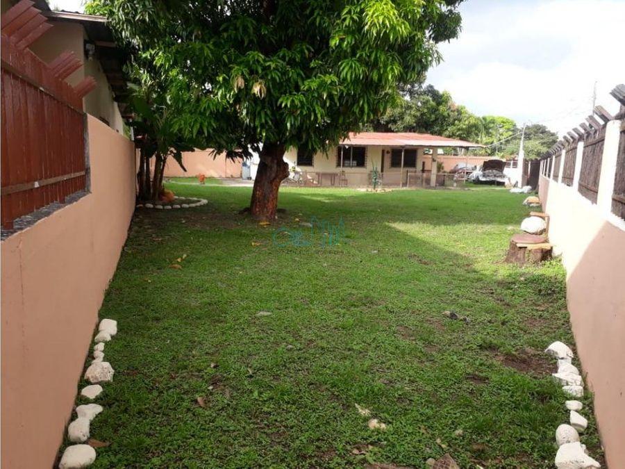venta de casa en ciudad radial ollu2821