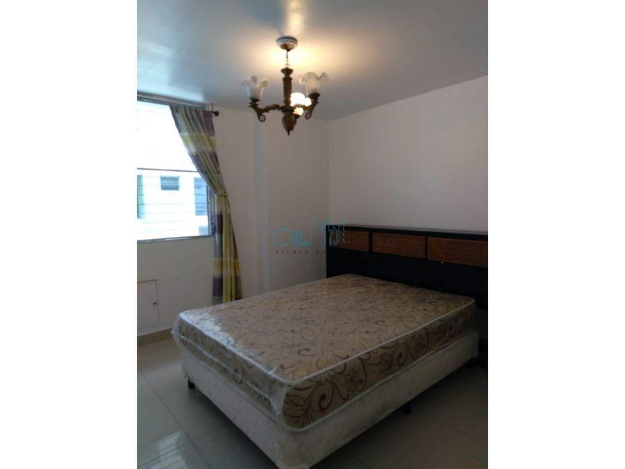 alquiler de apartamento en betania dos mares ollu2871