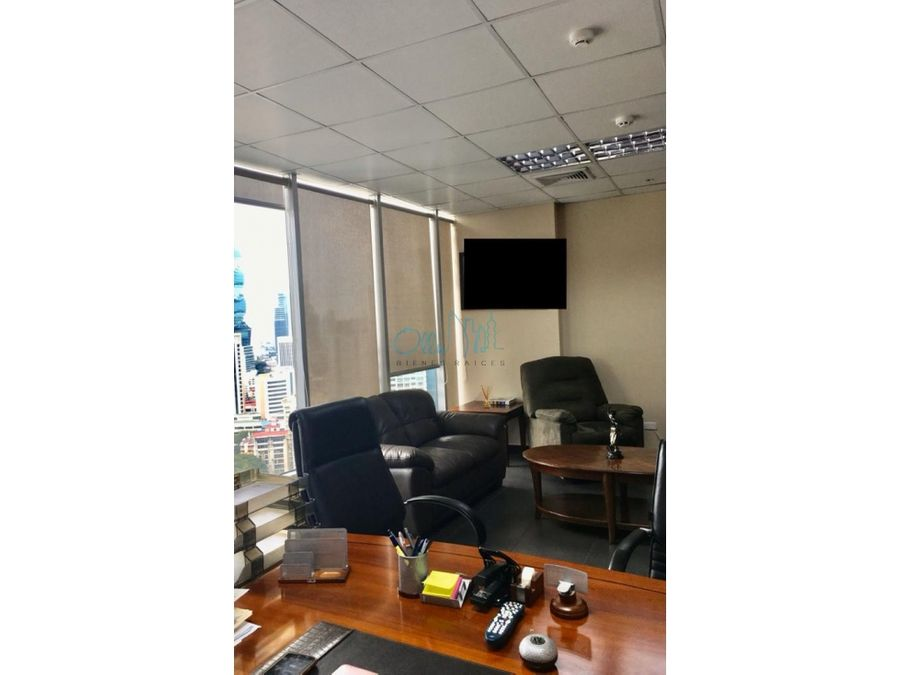 venta de oficina en marbella ollu2915v