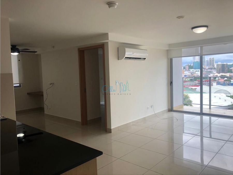 alquiler de apartamento en via espana ollu2073
